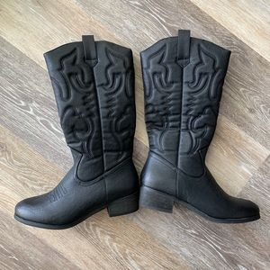 🖤Boots🖤